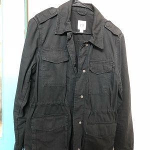 Women's GAP Field Jacket